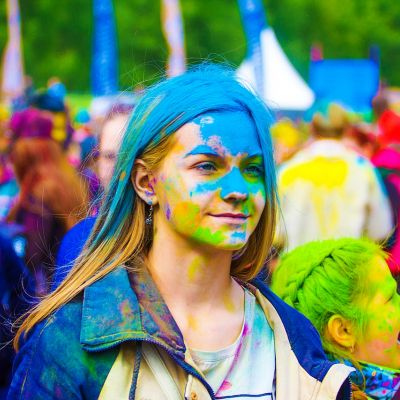the-festival-of-colors-2381121